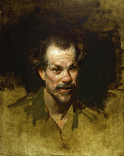 Oil painters of america 2011 movies