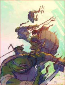 heroes_in_a_half_shell_by_kizer180-d4uicdw