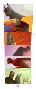 the_line_of_justice_by_kizer180-d41dfsz