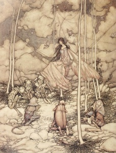 Arthur_Rackham,_untitled,_1904