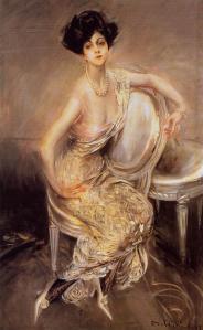 portrait-of-rita-de-acosta-lydig-1911