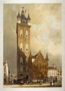 Belfry-in-Ghent
