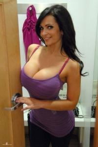 boobs-920-2
