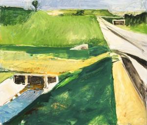 richard-diebenkorn-freeway-and-aqueduct