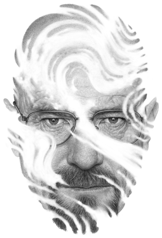 BorisPelcer13-WalterWhiteTNR