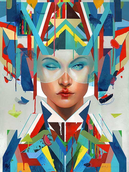 001-cool-illustrations-erik-jones