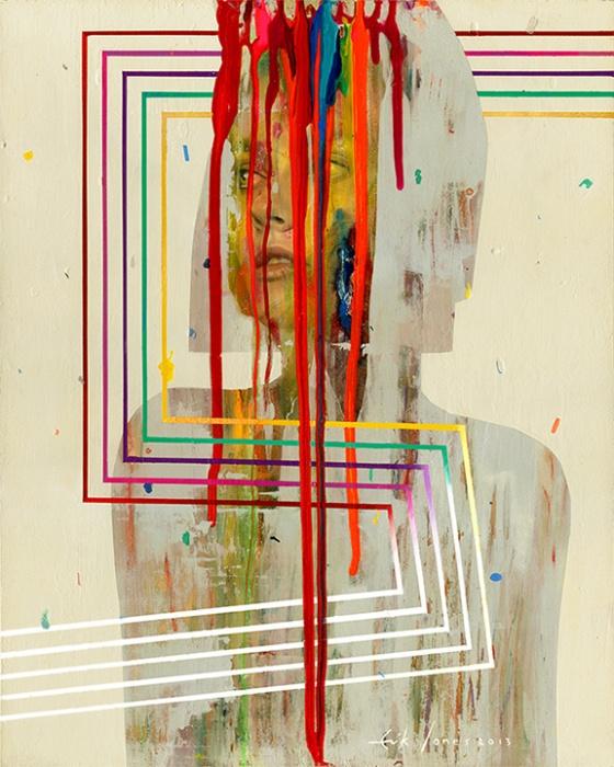 erik-jones-2013-I-M-0-8-large