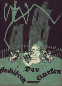 02-Der-Orchideengarten--1919--German-magazine-cover_900