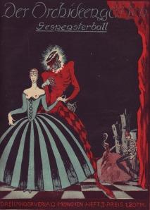 03-Der-Orchideengarten--1920--cover_900