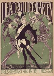 13-Der-Orchideengarten--1920--cover_900