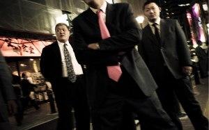 suits800x500