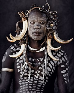 NELS120799-TRIBES-OMO-VALLEY-001