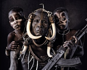 NELS120799-TRIBES-OMO-VALLEY-019