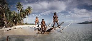 Vanuatu_Landscape_6